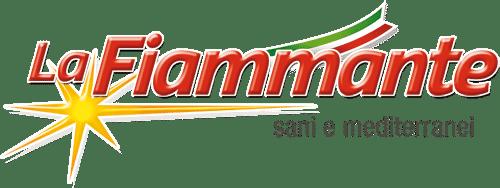 logo_la_fiammante