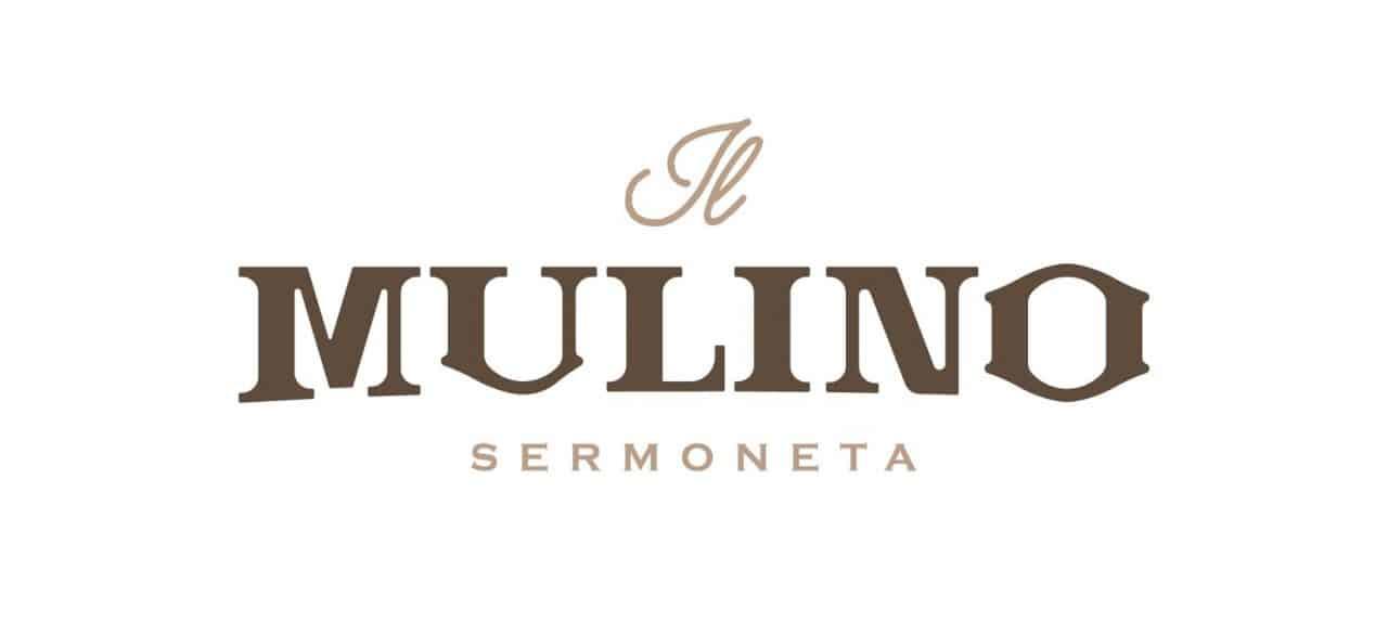 mulino_logo